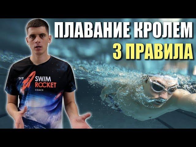 Всероссийские соревнования по плаванию «Mad Wave Challenge 2020»