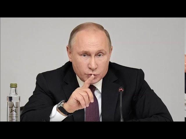 Президентом РФ утвержден Национальный план противодействия коррупции на 2018 — 2020 годы  Консультант Плюс