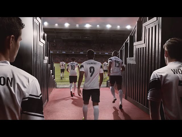 Football Manager 2020 — Описание игры, все про кооператив и мультиплеер на ПК, оценка и отзывы
