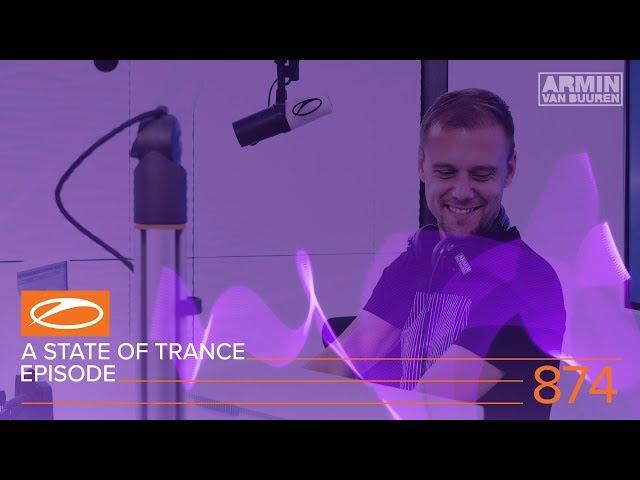 Armin Van Buuren 2020 — Слушать и скачать mp3 бесплатно