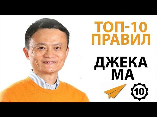 Аналитики составили ТОП самых богатых людей России 2020 года — 1RRE — Информационный портал России