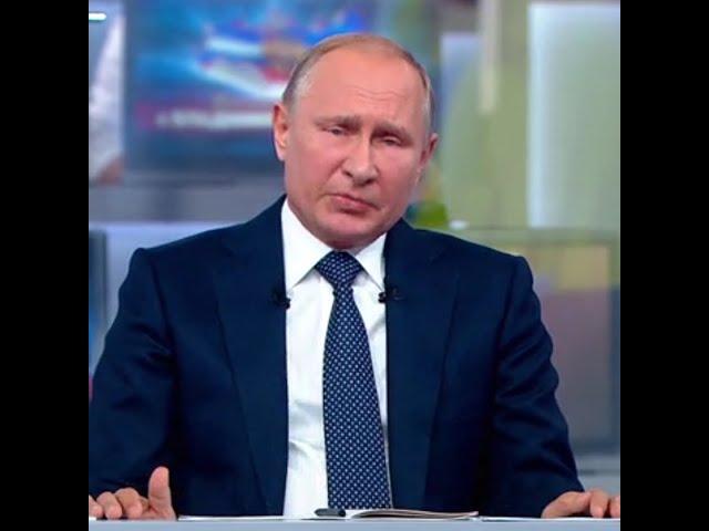 Пенсионная реформа в России: что нового в 2020 году, последние новости