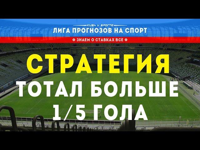 Чемпионат Польши по футболу — Экстракласа 2018-2020