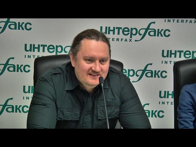 Премия и фестиваль «Золотая маска» 2019, Москва
