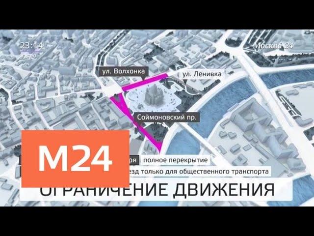 Мероприятия на Рождество 2020 года в Москве и Санкт-Петербурге