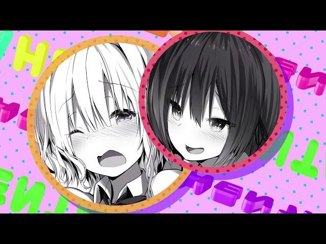 Анонсы — смотреть аниме онлайн бесплатно с русской озвучкой