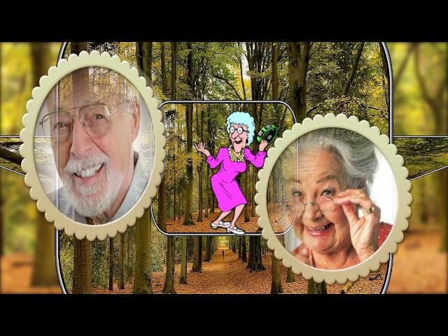 Международный день пожилых людей в 2020 году: какого числа отмечают, дата и история праздника