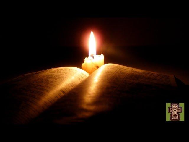 Пасхалия 2020, даты Прощеного и Вербного Воскресений, Пасхи, Вознесения, Троицы в 2020 году