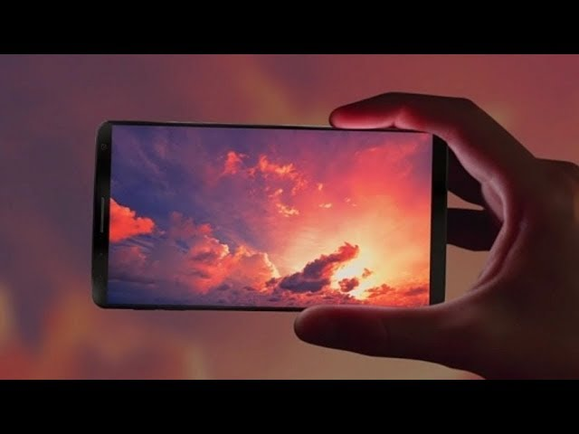 Новый iPad Mini и 10-дюймовый iPad выйдут в 2020 году!