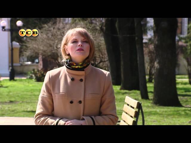 Погода в Орске на Апрель 2020 — Орск, Оренбургская область, Россия — Самый Tочный Прогноз на Апрель 2020 от Гидрометцентра, Орск