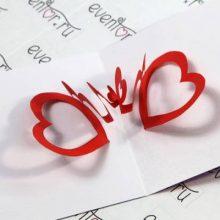 День святого Валентина (день всех влюбленных) 2020: какого числа, дата