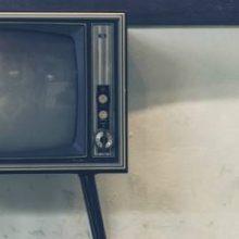 Переход на цифровое телевидение с 1 января 2020 года в России: что делать, сроки отключения аналогового ТВ-вещания, последние новости, Таков Закон