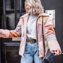Весенние куртки 2020-2020: топовые модели, модные тренды и новинки моделей куртки на весну
