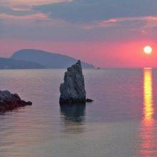 Отдых в Крыму 2020 летом, цены, частный сектор Крыма у моря без посредников