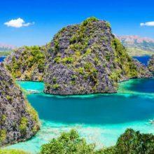 Туры на Филиппины из Москвы, цены 2020, путевки на отдых на Филиппины все включено от туроператора Coral Travel