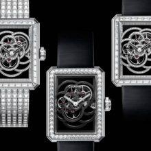 Какие наручные часы будут в моде в 2020 году