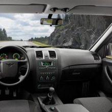 УАЗ Патриот 2020 новый кузов, комплектации, цены, фото, видео