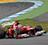 Купить билеты на Формулу 1 в Сочи