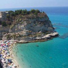 Отдых в Италии в 2020 году: курорты, пляжи, новые цены на отели
