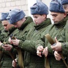 Призыв в армию 2020: срок службы, кого призовут, исключения