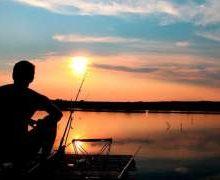 День рыбака — когда и какого числа отмечают в 2020 и 2020 году