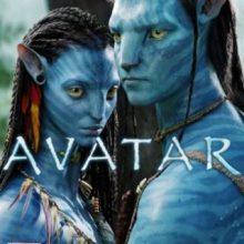 AVATAR (2020) скачать через торрент на PC