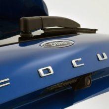 Новый 2020 Ford Focus против старого 2018 Ford Focus: Сравнение