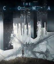 Кома (фильм 2020) смотреть онлайн бесплатно в хорошем качестве hd 720