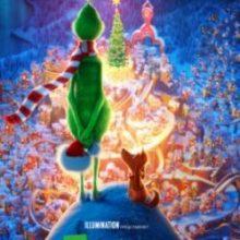 Гринч (2018) смотреть мультфильм онлайн HD 720 бесплатно в хорошем качестве