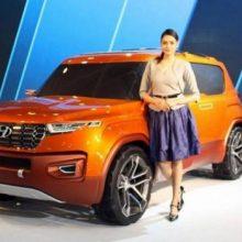 Новинки Hyundai 2020-2020 года, новые модели Хендай