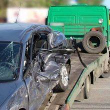 Программа утилизации автомобилей в 2020 году в России, условия