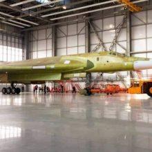 Стратегические ядерные силы России в 2019 году — Военное обозрение