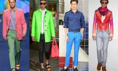 d0c0adcf027 мода мужская 2019