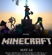 Майнкрафт фильм (2020) смотреть онлайн бесплатно в хорошем качестве HD 720 или 1080p
