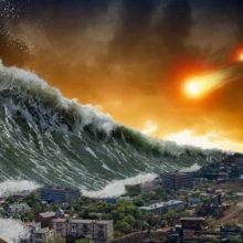 Конец света 2020, когда будет, точная дата конца света, причины, планета Нибиру: последние новости