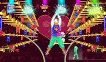 Just Dance 2020 — дата выхода, отзывы
