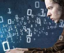 День программиста — когда и какого числа отмечают в 2020 и 2020 году