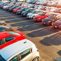 C сегодняшнего дня возобновлено действие льготных программ автокредитования Первый автомобиль и Семейный автомобиль
