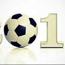 Большой календарь футбольного 2020 года — Футбол — Террикон — Футбол и Спорт Украины