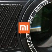 ТОП 10 новинок от Xiaomi и не только 2018-2020 — итоги уходящего года!