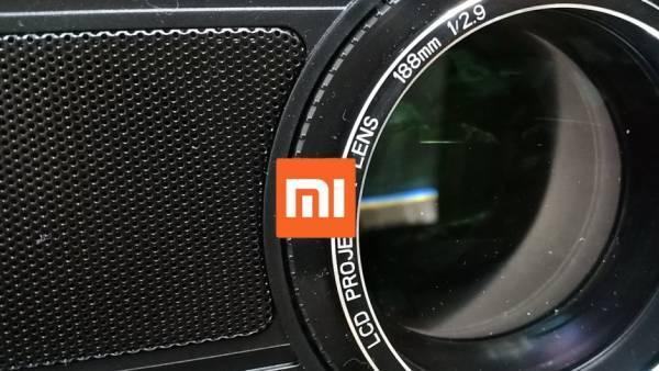 Xiaomi новинки 2019