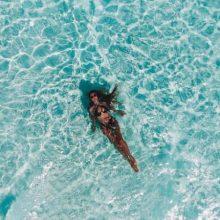 Куда поехать отдыхать в марте 2020 года? Пляжный отдых за границей