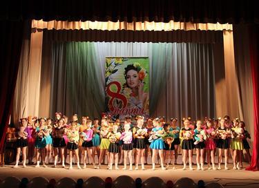 Концерты в хабаровске 2019 афиша