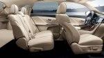 Тойота Венза 2020 в новом кузове, цены, комплектации, фото, видео тест-драйв
