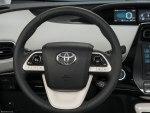 Тойота Приус 2020 в новом кузове, фото, цены, комплектации, видео тест-драйв