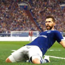 Системные требования Pes 2020, Pro Evolution Soccer 2020