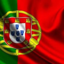 Чемпионат Португалии по футболу 2018-2020, турнирная таблица, календарь