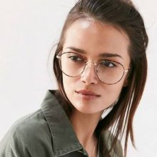 Очки мода 2020, модные очки в этом году женские фото