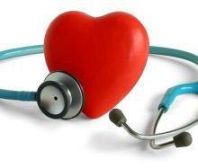 День врача (медика) в 2020 году — какого числа, дата