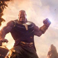 Мстители: Война бесконечности 2: когда выйдет 2 часть фильма